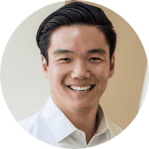 Howard Chen (Developer Growth Consultant, Google Play)