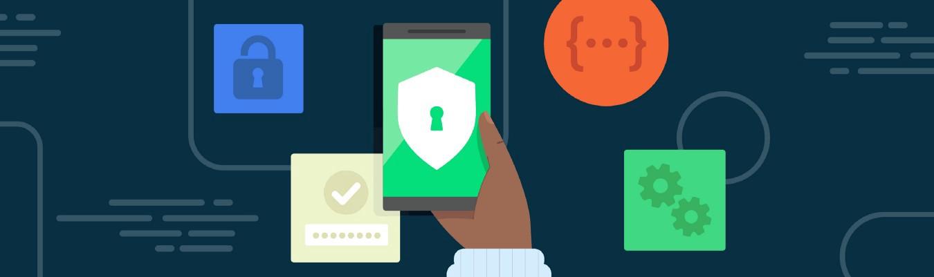 Android 分区存储常见问题解答